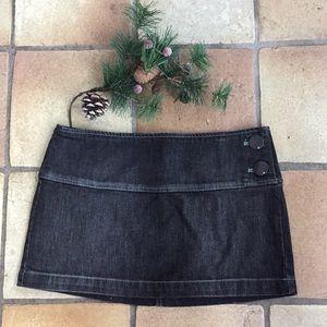 DKNY Skirt EUC 💕